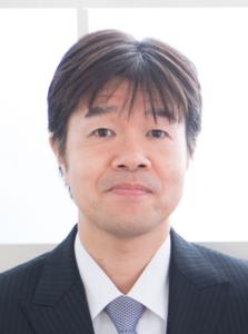 金子芳郎先生